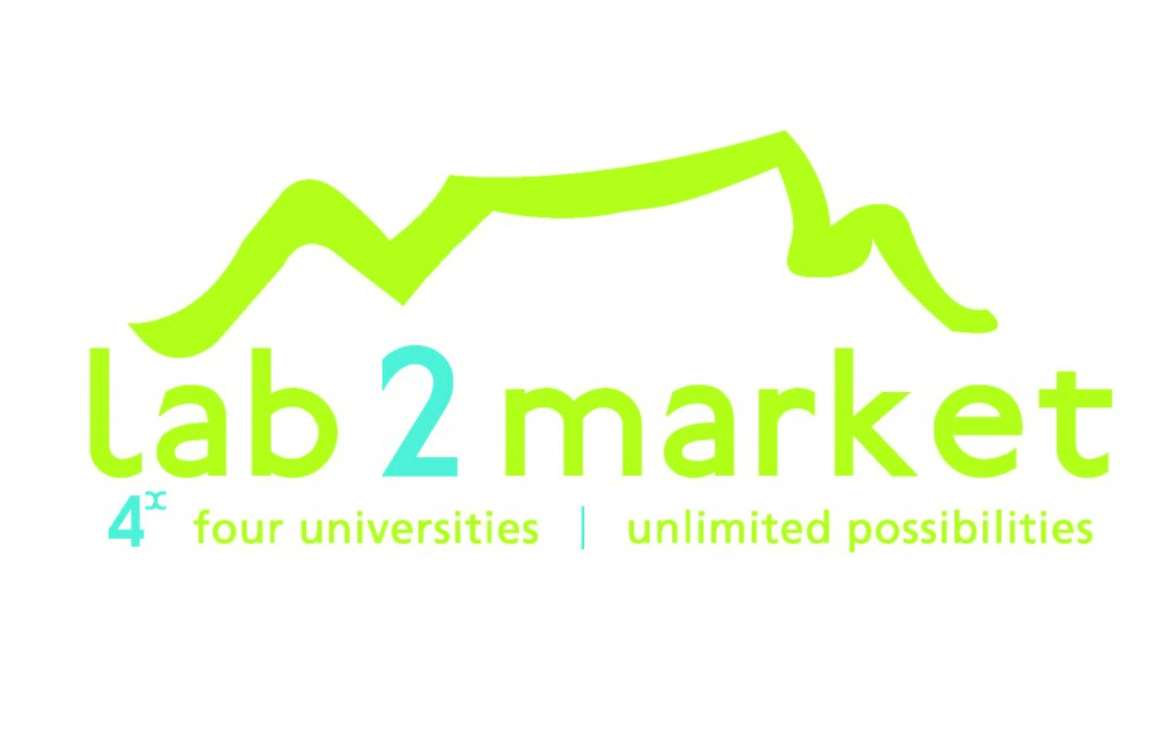 Lab2Market 2016: Technology Commercialisation Course